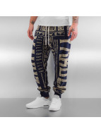 Gentleman Club Sweatpant...