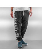 Yakuza Jogging Daily Use gris