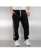 Yakuza Jogging pantolonları Jesus or Cocaine sihay