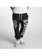 Yakuza Jogging pantolonları 2Face sihay