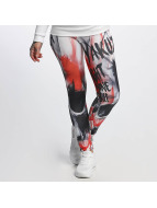 Yakuza Legging/Tregging Skull colored