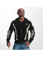 Yakuza Lightweight Jacket Skull black
