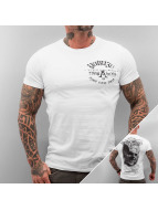 Mayhem T-Shirt White...
