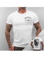 Mayhem T-Shirt White...