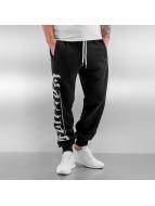 Yakuza Pantalón deportivo Daily Use negro
