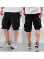 Yakuza Short New Core Cargo black