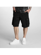 Yakuza Shortlar Skull Label sihay