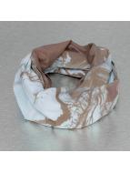 Yakuza sjaal Moth beige