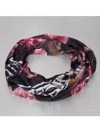 Yakuza sjaal Loop zwart