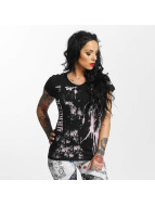 Yakuza T-Shirt Unicorn black