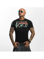 Yakuza T-Shirt Havoc schwarz