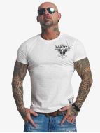 Yakuza Daily Use T-Shirt White