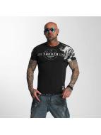 Yakuza T-Shirts Yent sihay