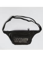 Yakuza tas Happy Hour zwart