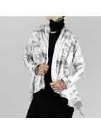 Yakuza vest 893 Allover wit