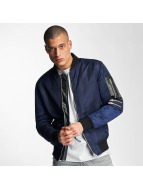 Yezz Демисезонная куртка Joe синий