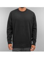 Yezz Пуловер Myanmar черный