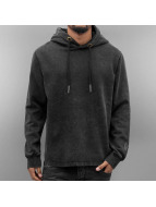 Yezz Hoody Shaft Acid grau