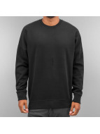 Yezz Jumper Myanmar black