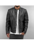 Yezz Lightweight Jacket Akrotiri black