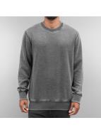 Yezz Pullover Nauru gris
