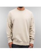 Yezz Swetry Myanmar bezowy