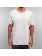 Yezz T-paidat Marble harmaa