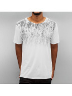 Yezz T-Shirt Tion gris