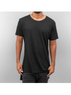 Yezz T-Shirt Basic noir