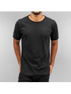 Yezz T-Shirt Blank noir