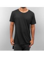 Yezz T-Shirt Basic schwarz