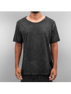 Yezz T-skjorter Washed grå