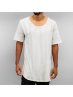 Yezz Tall Tees Olloever Brush gray