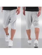 ZUMO Shorts Teddy gris