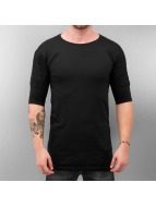 ZUMO T-Shirt Sumerary Biker noir