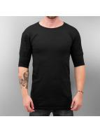 ZUMO t-shirt Sumerary Biker zwart